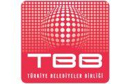tbb_logo